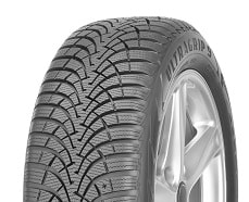 195/55R16 GOODYEAR ULTRA GRIP 9+ 91H    - 13060
