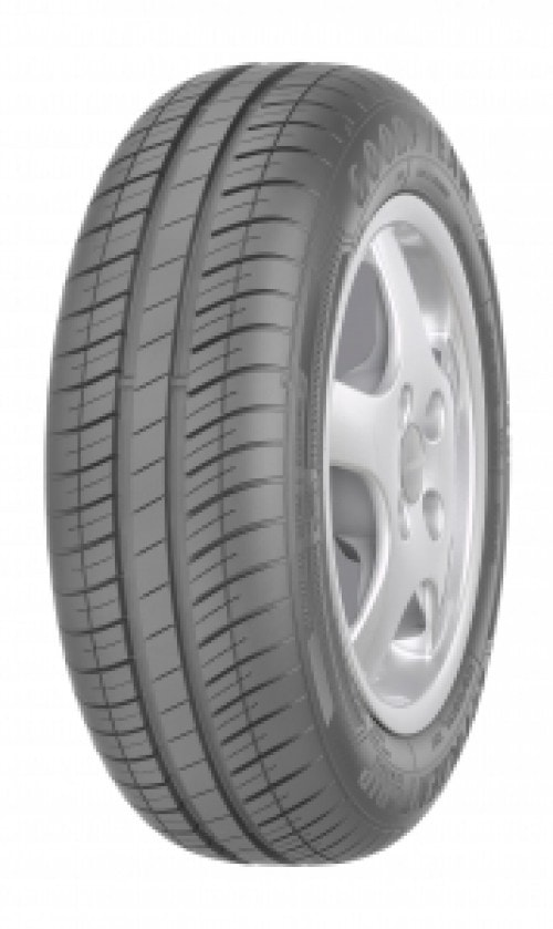 185/60R15 GOODYEAR EFFICIENTGRIP COMPACT 88T    - 12150