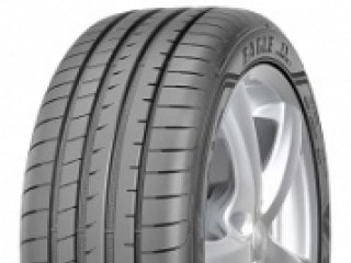 225/40R18 GOODYEAR EAGLE F1 ASYMMETRIC 3 92Y    - 12804