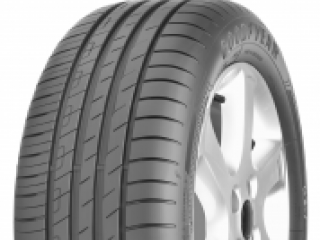205/55R16 GOODYEAR EFFICIENTGRIP PERFORMANCE 91H    - 12679