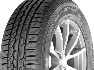 opona 225/65R17 GENERAL SNOW GRABBER BSW 102H/2013 R