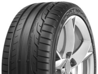opona 205/55R16 Dunlop Sport Maxx RT MFS 91Y