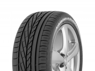 195/65R15 GOODYEAR EXCELLENCE 91H    - 80