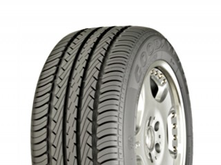 225/40R18 GOODYEAR EAGLE NCT 5 88Y    - 12811
