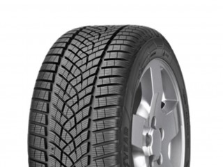 225/40R18 GOODYEAR ULTRAGRIP PERFORMANCE + 92V    - 12968