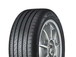 225/45R17 GOODYEAR EFFICIENTGRIP PERFORMANCE 2 91W    - 13487