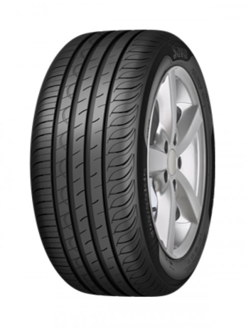 205/55R16 SAVA INTENSA HP 2 91V    - 13682