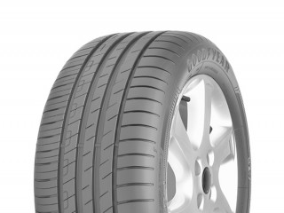 205/55R16 GOODYEAR EFFICIENTGRIP PERFORMANCE 91W    - 170