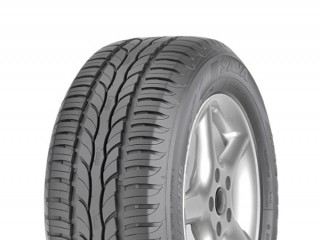 185/60R15 SAVA INTENSA HP 84H    - 12684